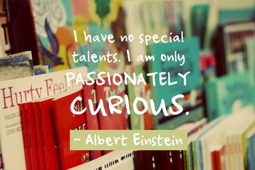 curiosidade, inovação, P&D, pesquisa, desenvolvimento, alimentos, carreira, desenvolvimento pessoal, profissional, coach