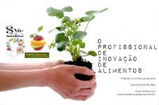 curso, inovação, online, gratuito, hangout, p&D, alimentos, pesquisa, desenvolvimento