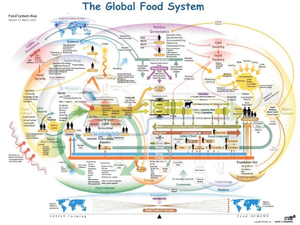 globalfoodsystem