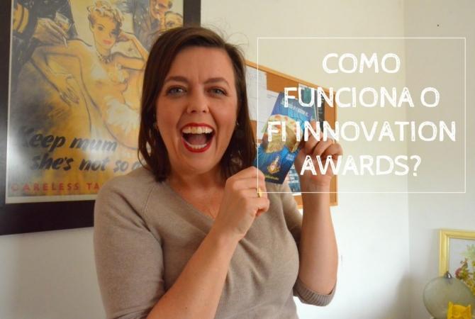 fi awards, fi innovation awards, sra inovadeira, inovação, inovação de alimentos, P&D, R&D, alimentos, indústria