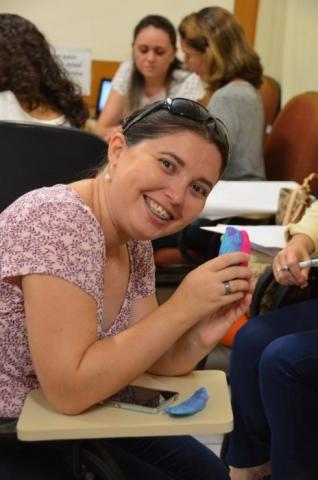 design thinking, inovação, alimetnos, curso, formação em inovação de alimentos, P&D, R&D, profissional