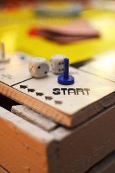 sra inovadeira, inovação, briefing, início, start, jogo, tabuleiro, engenharia de alimentos, pesquisa, desenvolvimento, P&d, indústria, processo