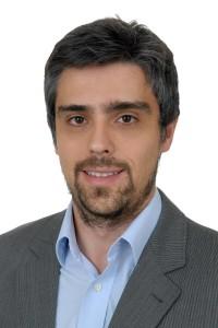 Igor Czermainski de Oliveira, empreendedorismo, inovação, alimentos, pesquisa e desenvolvimento, semente negócios, empreendedorismo e inovação