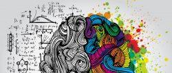 inovação, competência, sra inovadeira, pesquisa, desenvolvimento, criatividade, empatia, resiliência, competências,