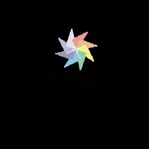 logo NOVO copy