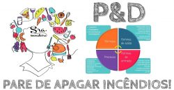 inovação, alimentos, p&d, qualidade, entregas, gestão, projetos