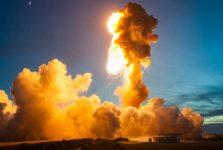 lançamento, fracasso, mal sucedido, alimentos, P&D, inovação, risco, lançamento mal sucedido