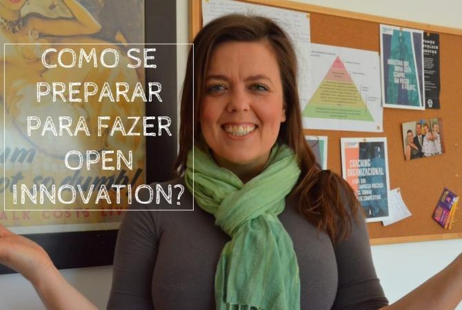 open innovation, inovação aberta, P&D, inovação, alimentos, sra inovadeira