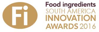Fi awards, food ingredientes, inovação, indústria, alimentos, sra inovadeira, fisa