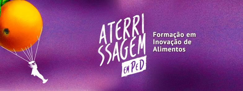 ped, P&D, inovação, curso, formação, sra inovadeira, alimentos, engenharia, pesquisa, desenvolvimento, ciência
