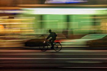 bicicleta, inovação, acelerar, projeto, P&D, R&D, indústria, pesquisa, desenvolvimento, sra inovadeira, acelerar projetos