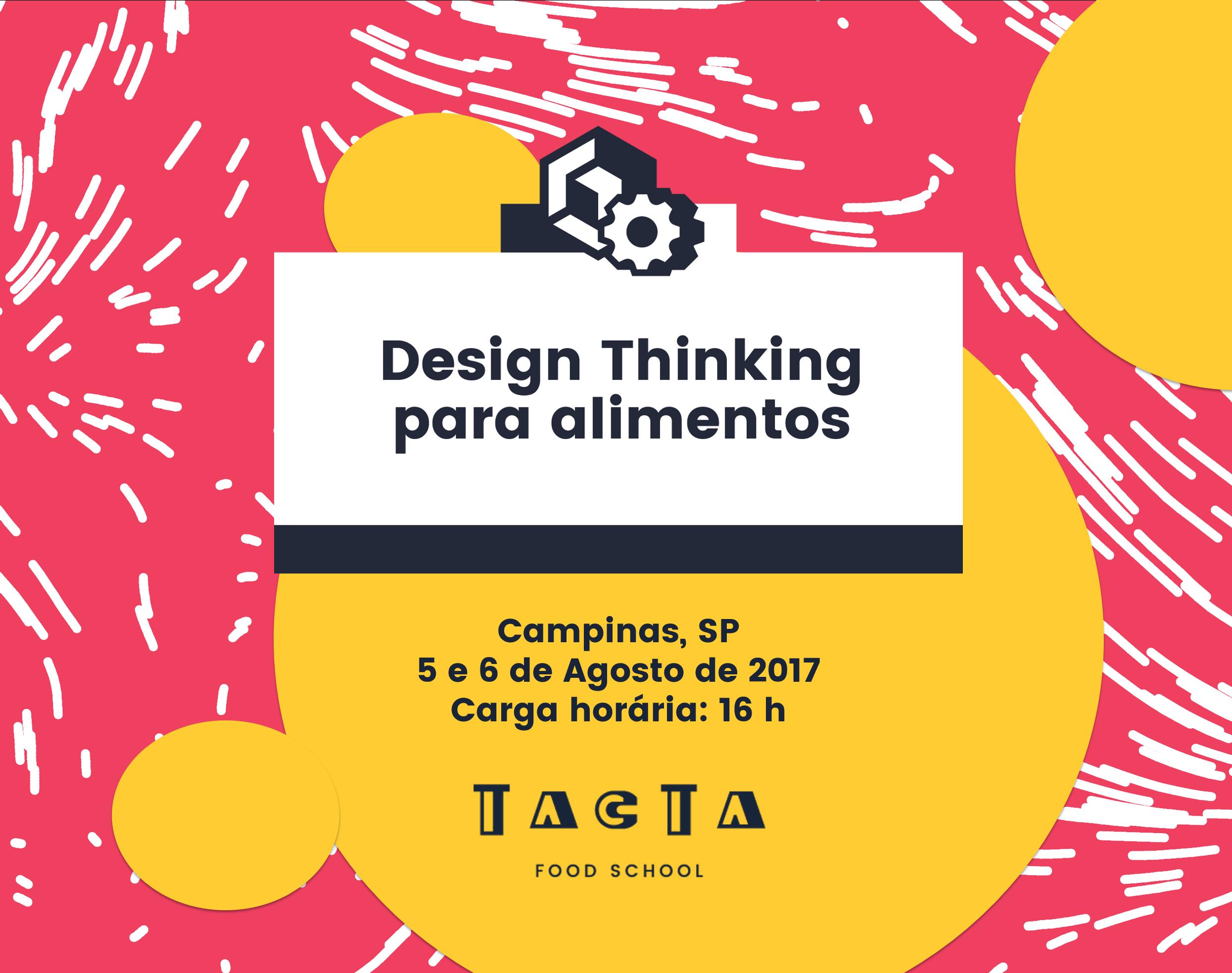 design, thinking, comida, tecnologia, P&D, alimentos, R&D, food, engenharia, ciência, pesquisa, desenvolvimento, oportunidade, sra inovadeira, inovação, desenvolver, produto,