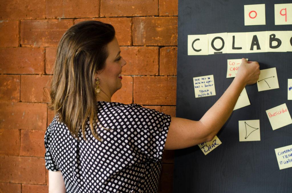 tendência, comida, tecnologia, P&D, alimentos, R&D, food, engenharia, ciência, pesquisa, desenvolvimento, oportunidade, sra inovadeira, inovação, curso, criatividade, gestão, organização, liderança, coach, cristina leonhardt