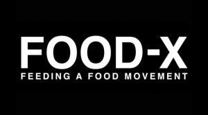 inovação aberta em alimentos, sra inovadeira, inovação, aberta, p&D, pesquisa e desenvolvimento