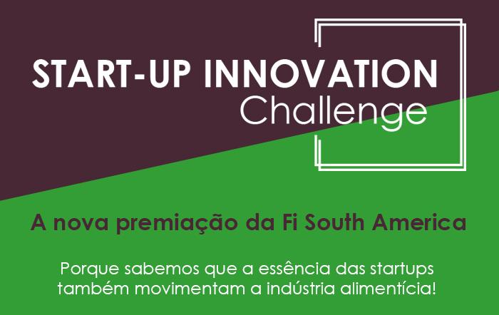Resultado de imagem para startup innovation challenge