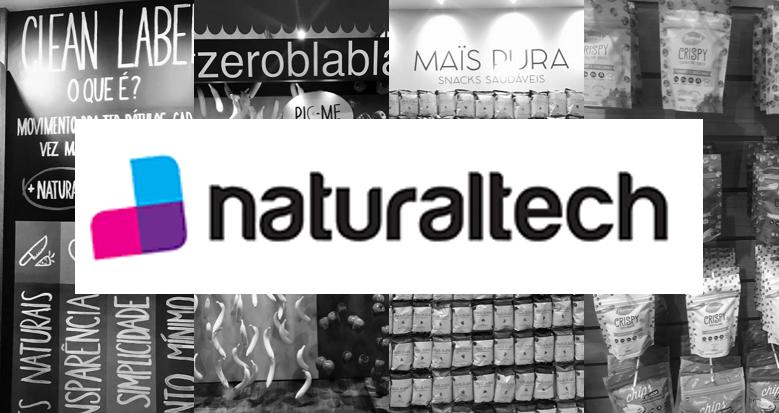 naturaltech 19